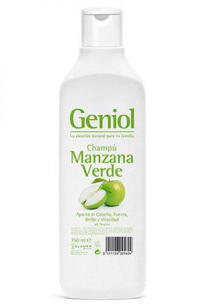 Geniol-mar-verde