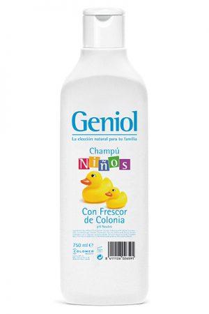 Geniol-pentru-copii
