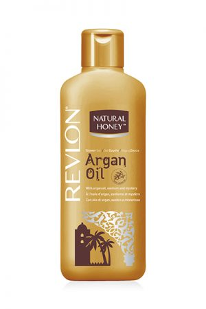 NH-gel-dus-argan
