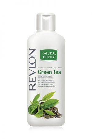 NH-gel-dus-ceai-verde