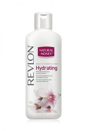 NH-gel-dus-hidratant