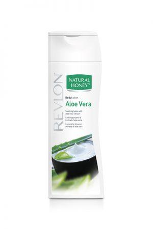 NH-lotiune-aloe-vera