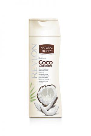 NH-lotiune-cocos
