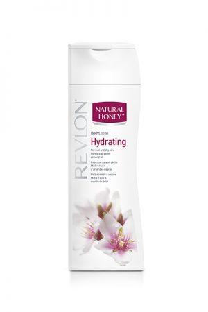 NH-lotiune-hidratanta