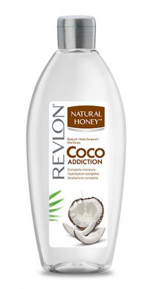 NH-ulei-cocos