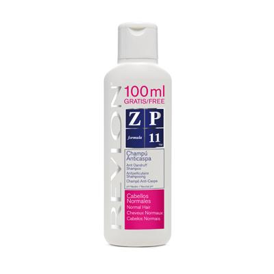 ZP11-Normal-Hair