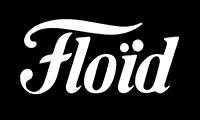 brand-floid-black