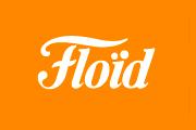 logo-brand-floid