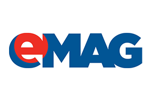 logo-emag