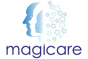 logo-magicare