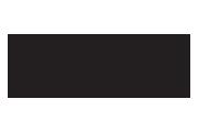 Logo Lovium(180x120px)