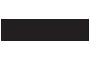 Logo Naturalium(180x120px)