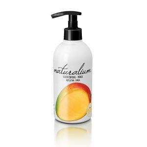 Naturalium-lotiune-mango