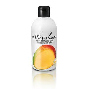 Naturalium-sampon-mango