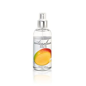 Naturalium-spray-mango