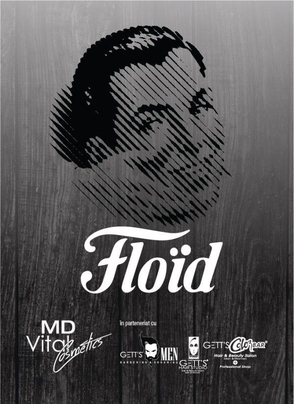 Floyd Flyer A6 148x105 27042017 FATA-01