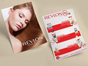 Revlon A6-Flyer-MockUp-C4