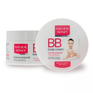 NATURAL-HONEY-BB-Body-Cream-Crema-Corporal-Piel-Perfeta